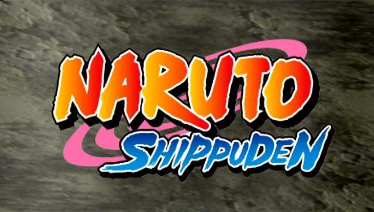 Naruto Shippuuden - Allgemeine Bilder - Bild7 - Bildquelle: YEP!