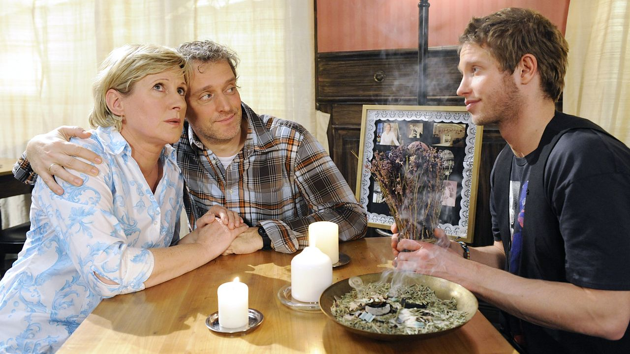 anna-und-die-liebe-folge-366-05-SAT1-Claudius-Pflug - Bildquelle: Sat.1/Claudius Pflug