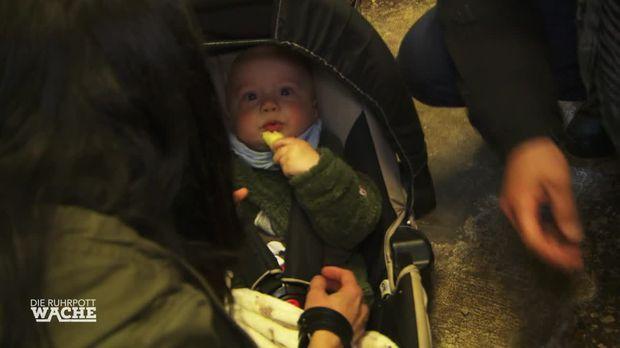 Die Ruhrpottwache - Die Ruhrpottwache - Baby Allein An Der Bar