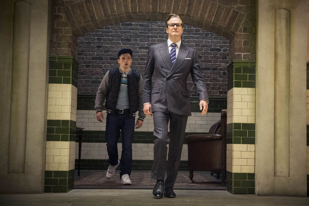 Kingsman-The-Secret-Service-05-Twentieth-Century-Fox