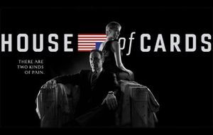 MAXXGeburtstag---House-of-Cards