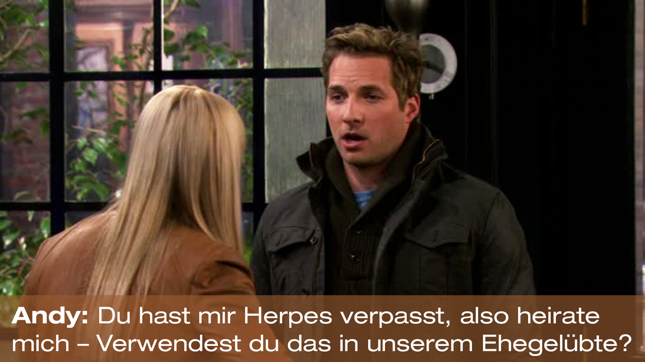 2-Broke-Girls-Zitat-Quote-Staffel2-Episode21-Eine-juckende-Angelegenheit-9-Andy-Warner