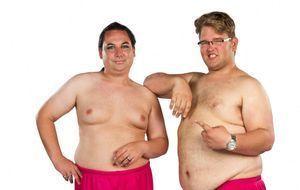 The-Biggest-Loser-Kandidaten-Team-pink
