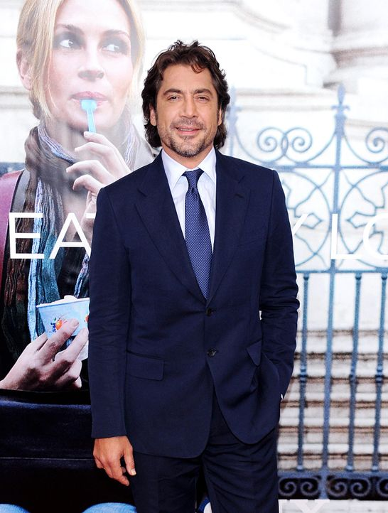javier-bardem-10-08-10-getty-afpjpg 1360 x 1800 - Bildquelle: getty-AFP