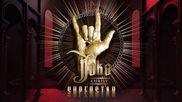 JOKO_CHRIST_SUPERSTAR