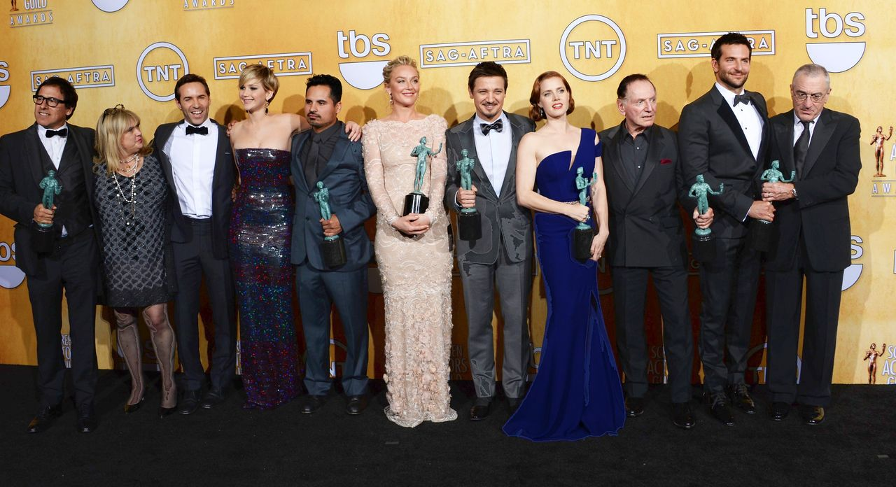 SAG-Awards-14-01-18-23-AFP - Bildquelle: AFP