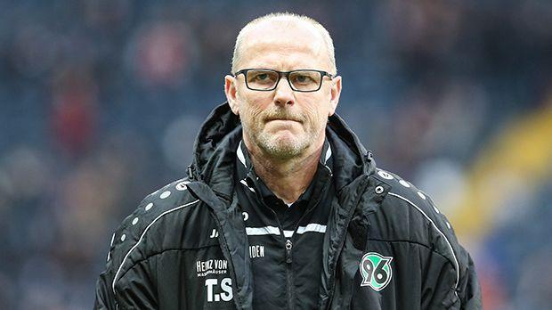 trainerwechsel bundesliga 2019