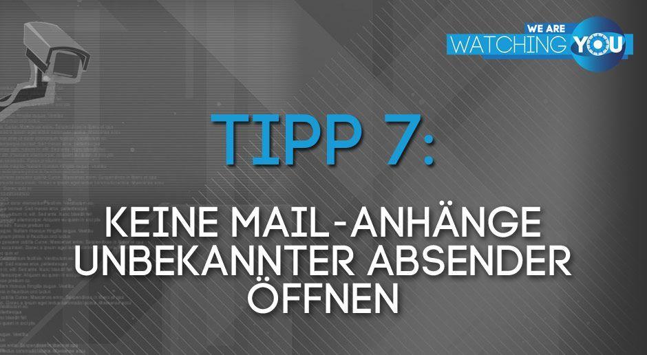 Tipp7