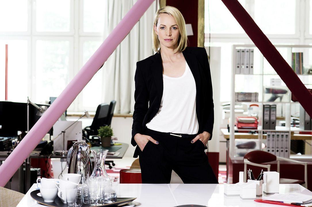 Mila-Simone-Hanselmann-02-SAT1-Claudius-Pflug - Bildquelle: SAT.1/Claudius Pflug
