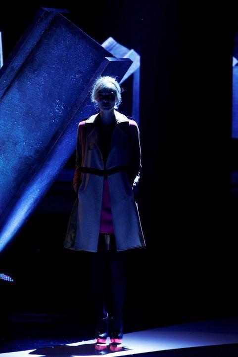 Fashion-Hero-Epi03-Show-019-ProSieben-Richard-Huebner - Bildquelle: Richard Huebner