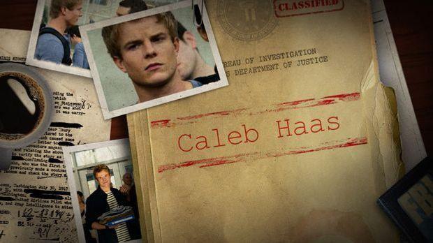 Caleb-Haas2