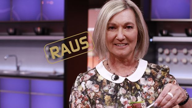 the-taste-staffel-5-gisela-hero-raus