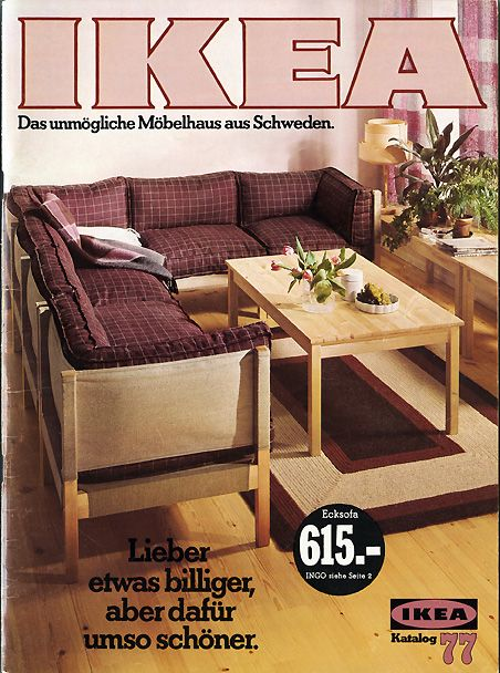 de-1977