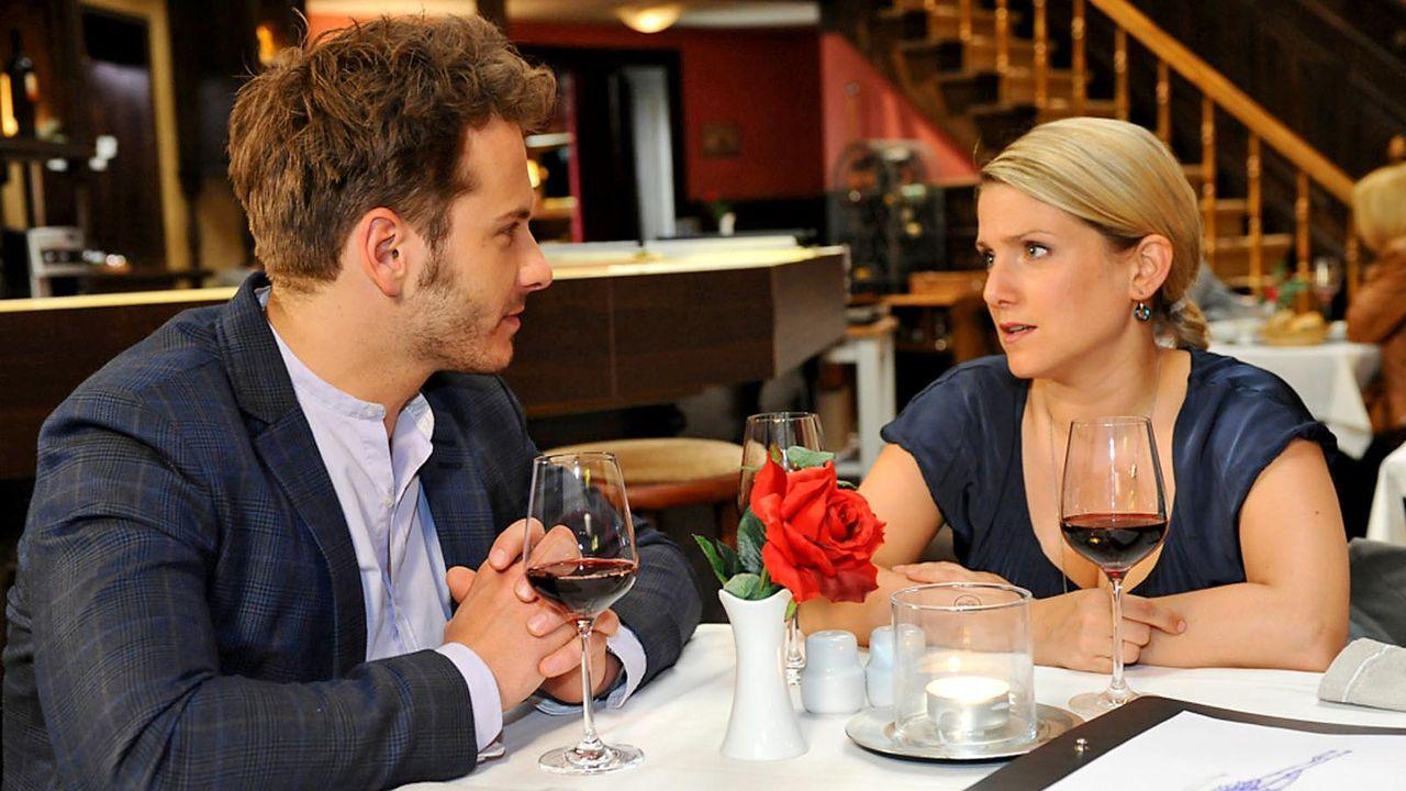 Anna-und-die-Liebe-Folge-718-01-Sat1-Oliver-Ziebe - Bildquelle: Sat.1/Oliver Ziebe