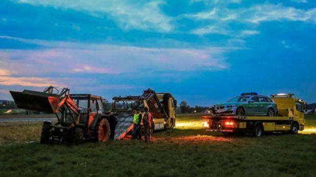 Verfolgungsjagd_Traktor