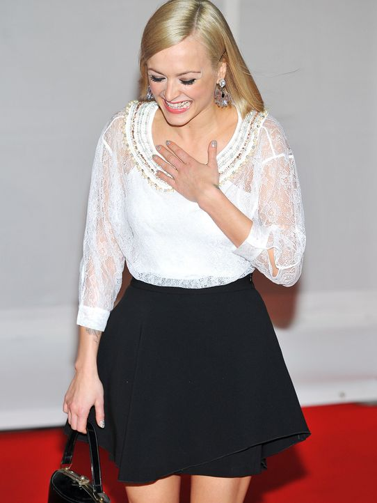 brit-awards-12-02-21-Fearne-Cotton-WENN-com - Bildquelle: WENN.com
