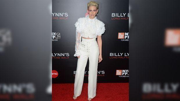 "Kristen Stewart boykottiert ""Twilight"": Keine Vampir-Reunion aus An..."