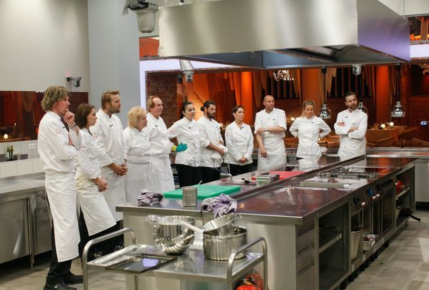 Folge1-Hell's-Kitchen12