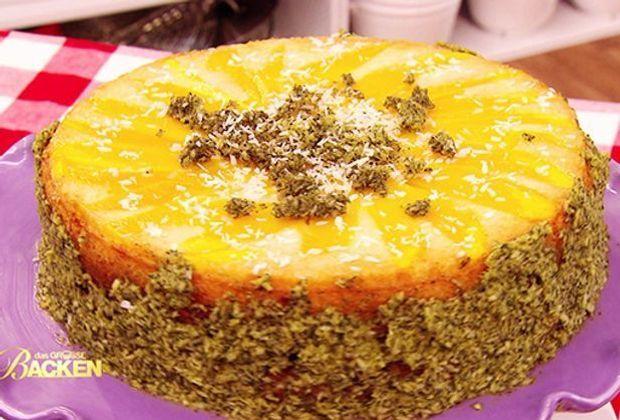 das-grosse-backen-rezepte-daniel-mango-upside-down-620-349