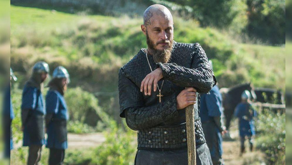 Vikings Spoiler Staffel 3 Ragnar Kehrt Von Den Toten Zuruck