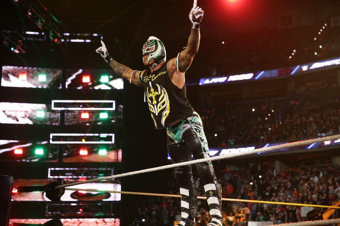 SD_10162018jg_2384 - Bildquelle: WWE
