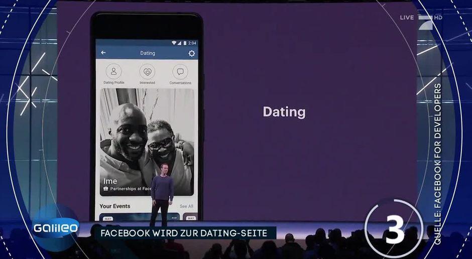 buddhistische Dating Seite