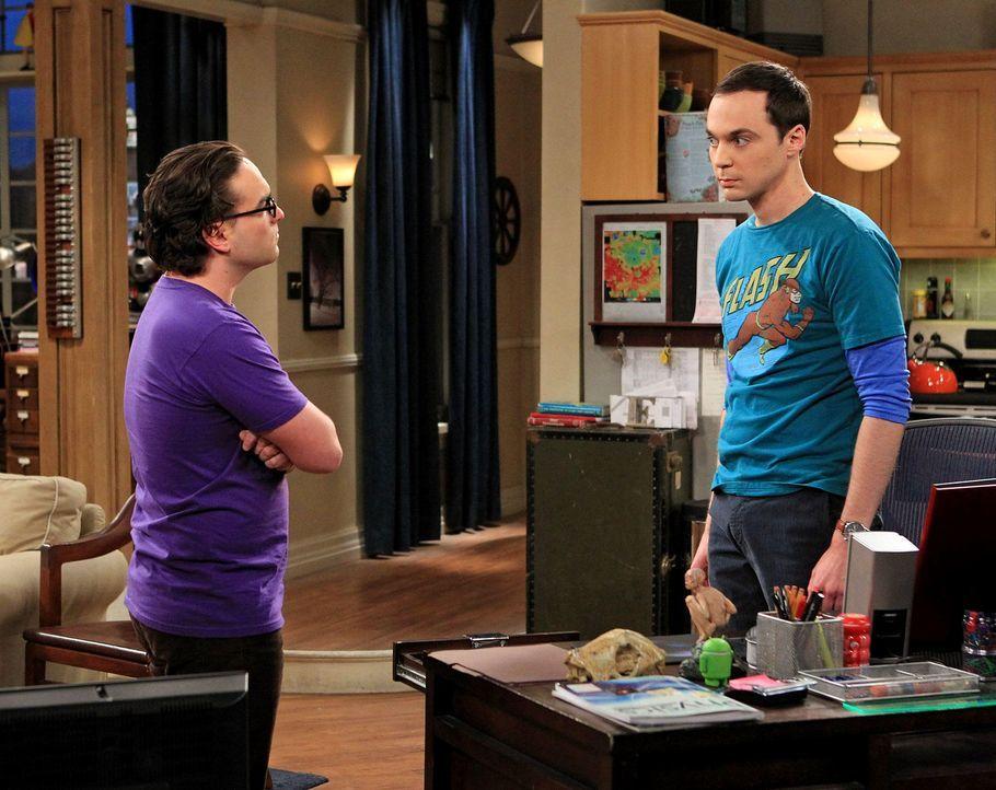 the-big-bang-theory-stf06-epi15-spoileralarm-01-Warner-Bros-Television.jpg 2000 x 1586 - Bildquelle: Warner Bros. Television