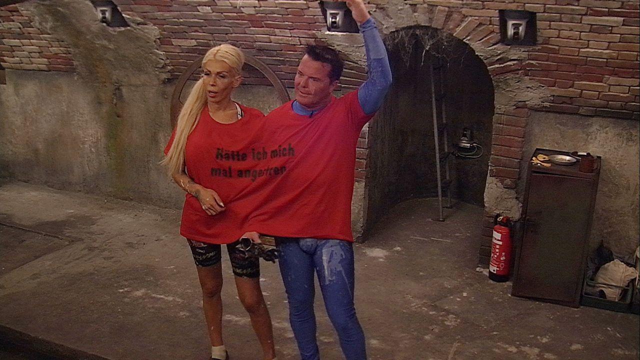Show3_Loser Shirt