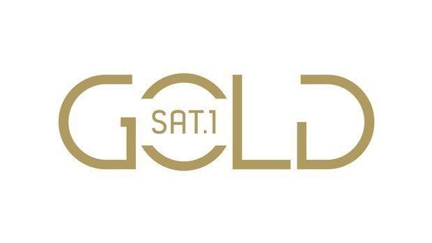 SAT1-Gold-Logo