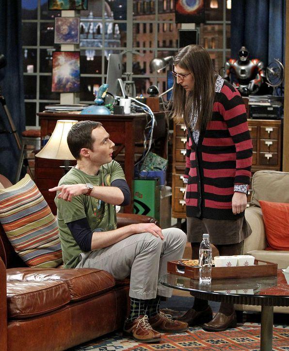 the-big-bang-theory-stf06-epi15-spoileralarm-03-Warner-Bros-Television.jpg 1652 x 2000 - Bildquelle: Warner Bros. Television