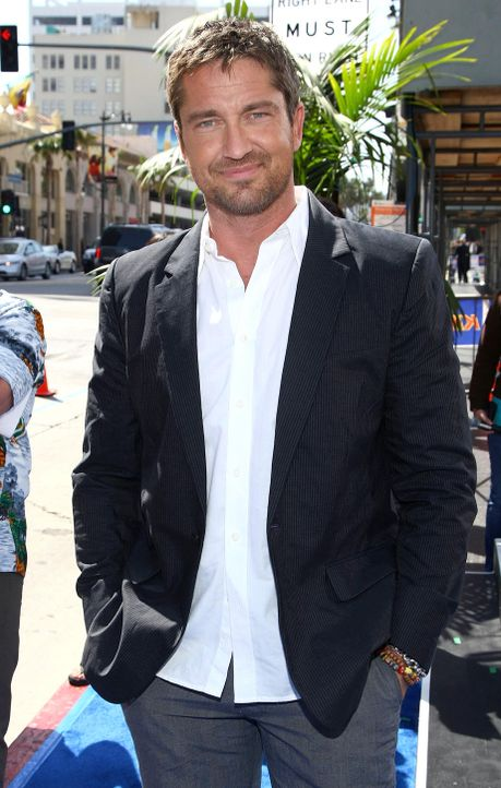 gerard-butler-08-03-30-getty-afpjpg 922 x 1450 - Bildquelle: getty AFP