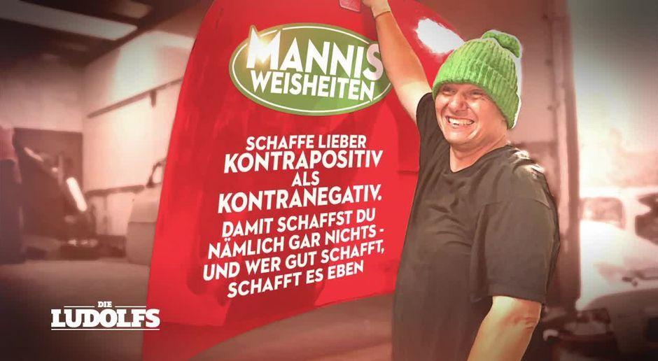 due Single Männer Wolfenbüttel zum Flirten und Verlieben are not