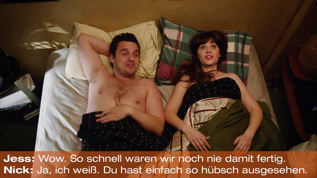 new girl-313-volles programm-nick-05