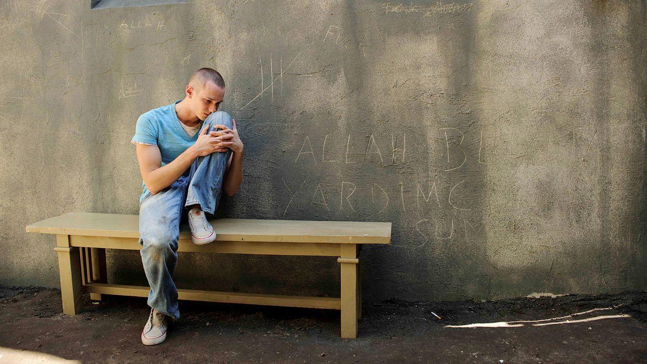 2011-247-Tage - Bildquelle: SAT.1/Willi Weber