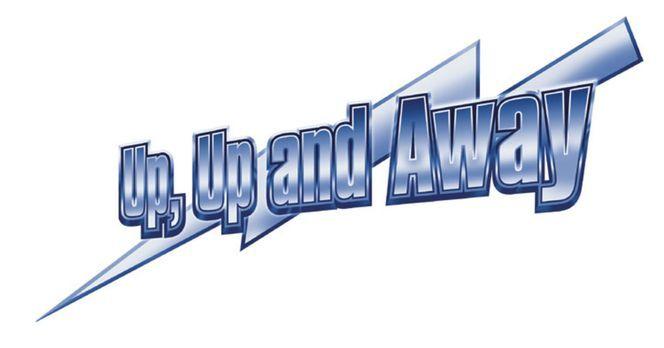 Superboy Scott - Originaltitel-Logo - Bildquelle: Disney