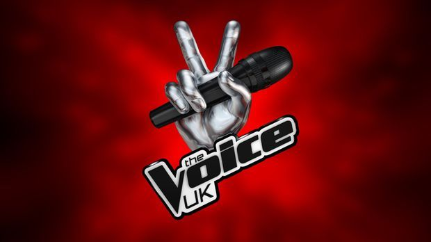 the_voice