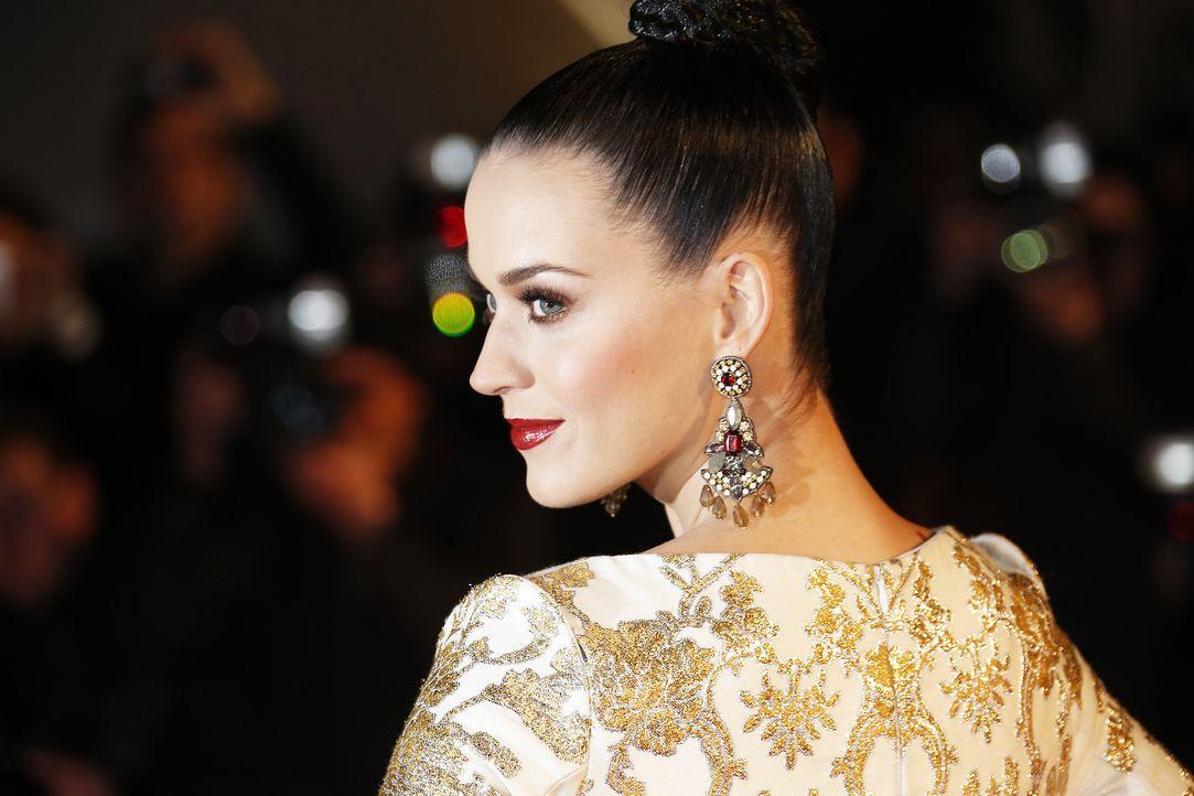 NRJ-Awards-Cannes-13-12-16-04-AFP - Bildquelle: AFP