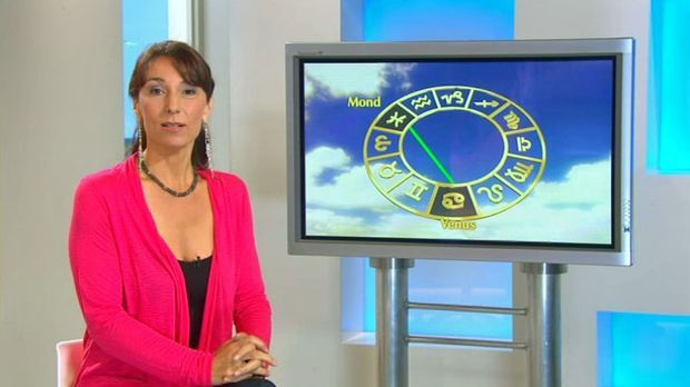 fruehstuecksfernsehen-kirsten-hanser-astrologie-20111907