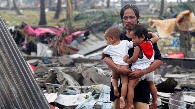 Taifuns-Philippinen2-13-11-11-dpa