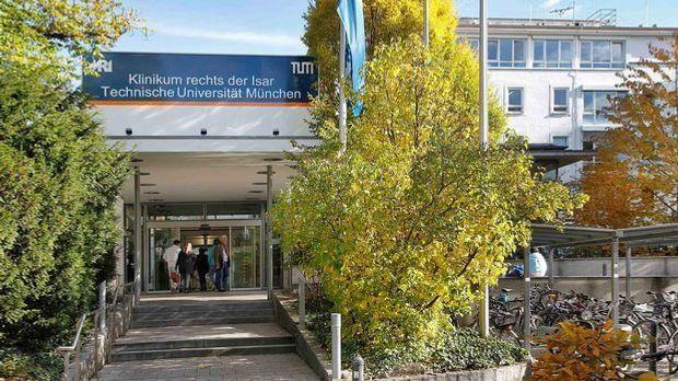 Klinikum-rechts-der-Isar