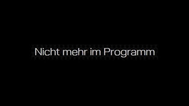 Offline Nicht mehr im Programm Teaser