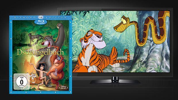 dschungelbuch-platinum-blu-ray-Walt-Disney