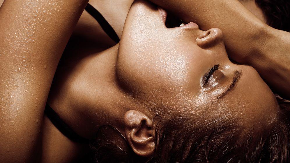 stellungen für oralverkehr weibliche befriedigung