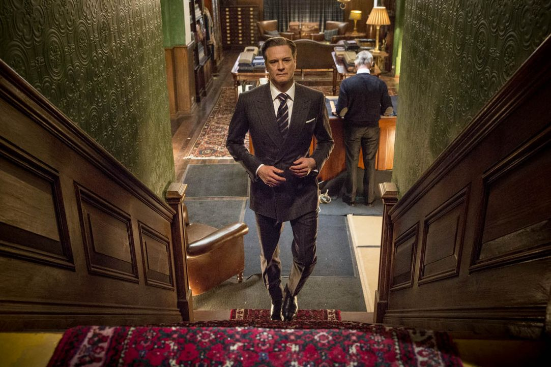 Kingsman-The-Secret-Service-07-Twentieth-Century-Fox