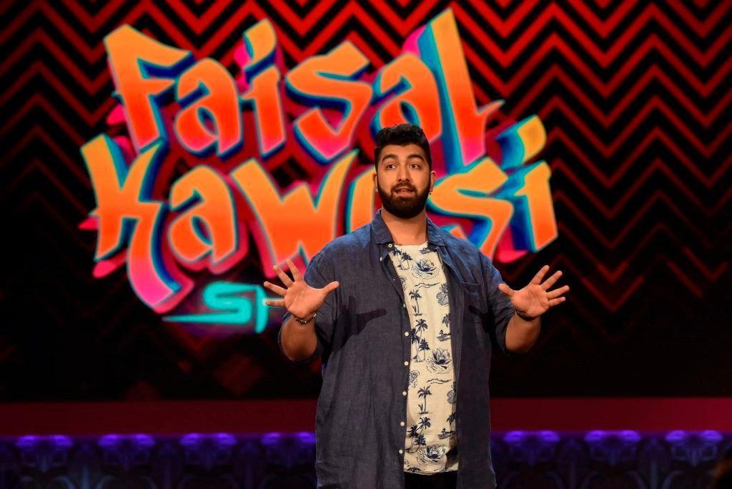 Faisal_Kawusi_Show_S1_F5_007