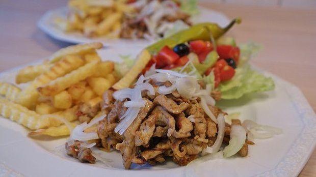 gyros-griechisches-essen
