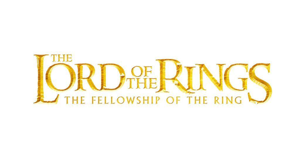 Der Herr der Ringe - Die Gefährten - Bildquelle: Warner Brothers