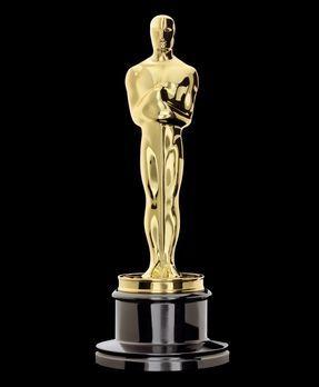Oscar 2014 - Die Academy Awards - live aus L.A. - Die 86. Academy Awards - li...