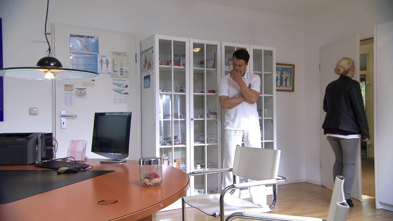 Mein-Chef-der-Stalker33 - Bildquelle: SAT.1