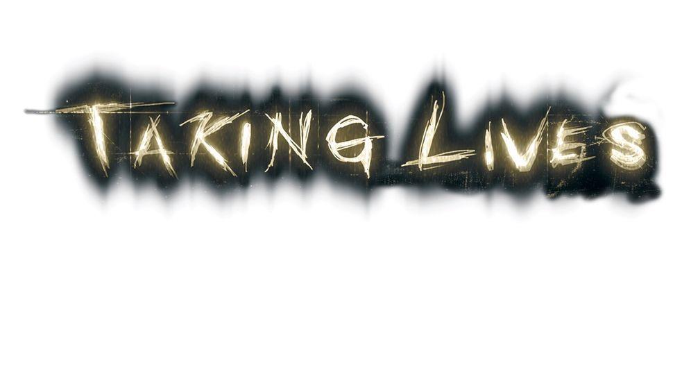 Taking Lives - Bildquelle: Warner Bros.